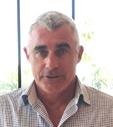 Brad Dunne