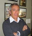 Manuel Péna
