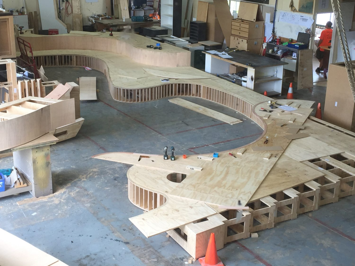 S4 CONSTRUCTION (7)