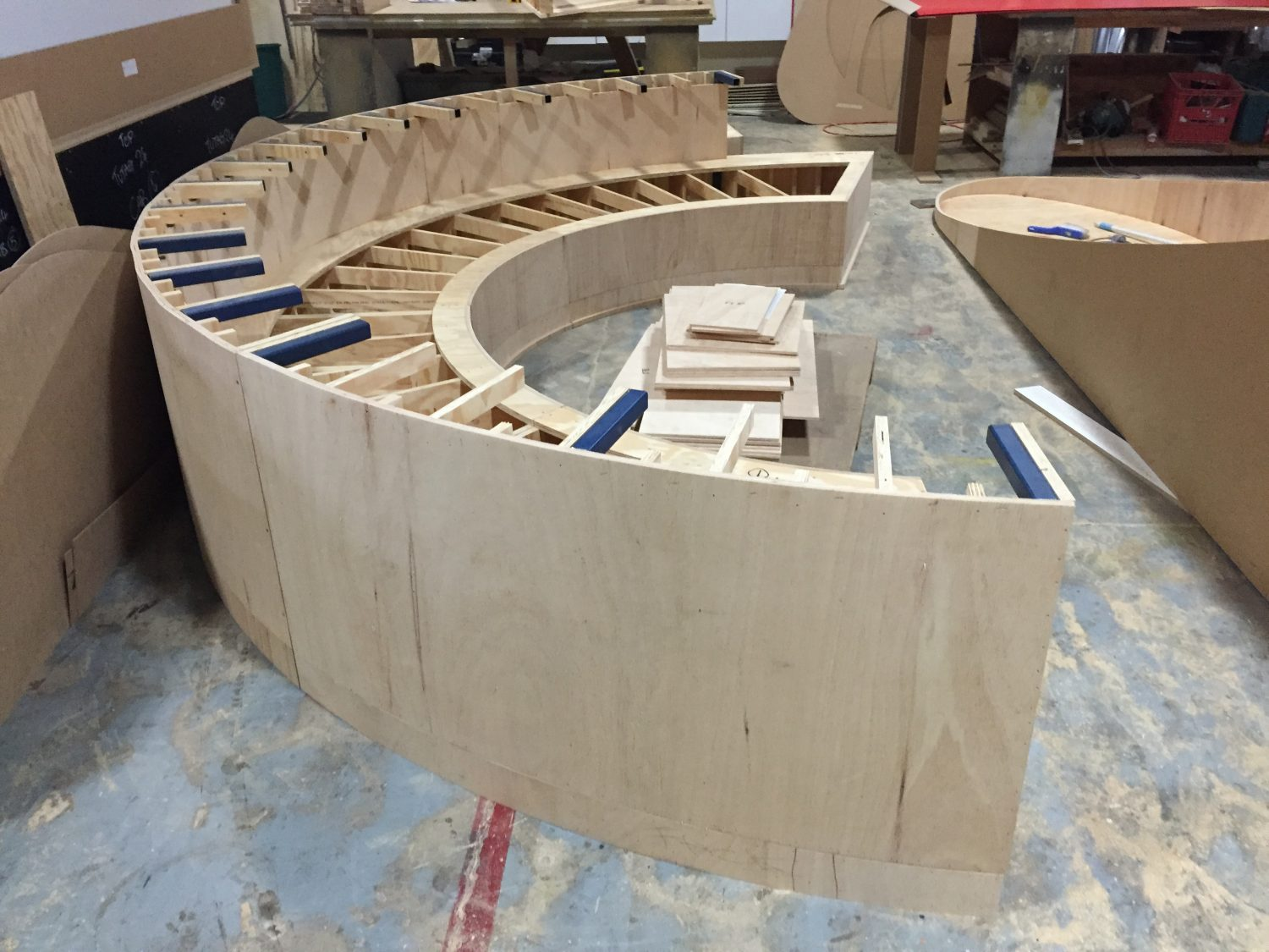 S5 CONSTRUCTION (8)