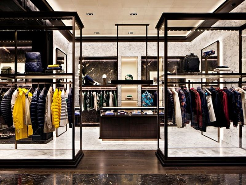 Moncler-Chadstone-retail-joinery-fitout-02