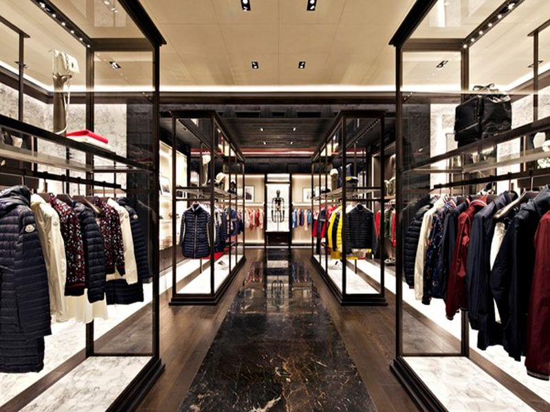 Moncler-Chadstone-retail-joinery-fitout-03