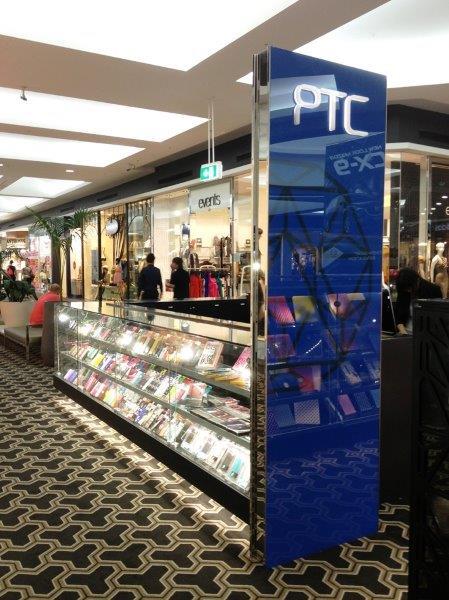 PTC-Carindale-retail-kiosk-fitout-02
