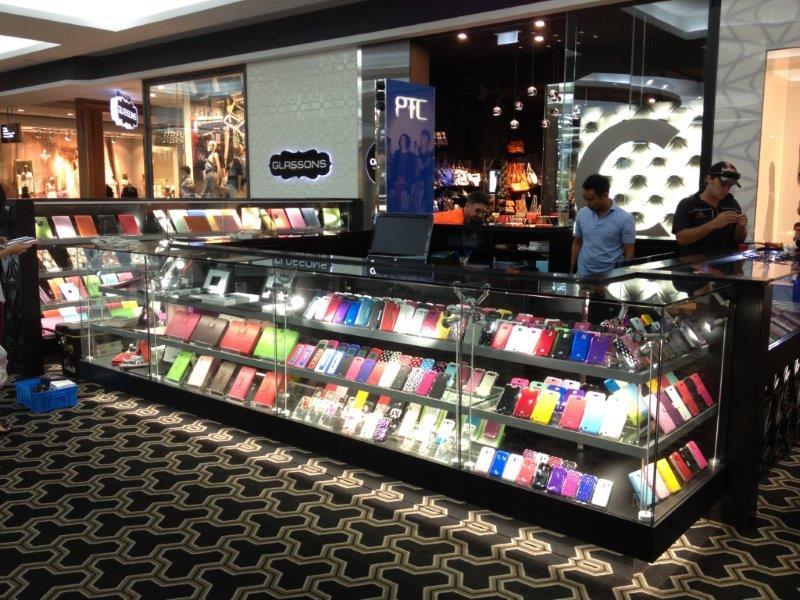 PTC-Carindale-retail-kiosk-fitout-03