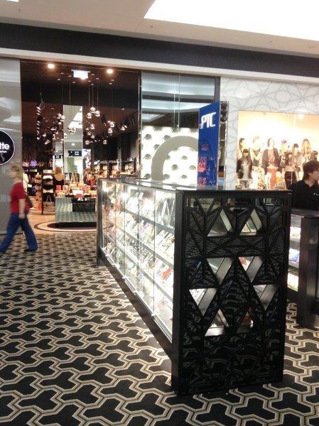 PTC-Carindale-retail-kiosk-fitout-04