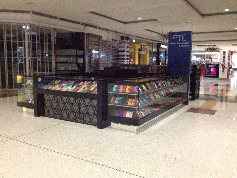PTC-Chermside-retail-kiosk-fitout-03