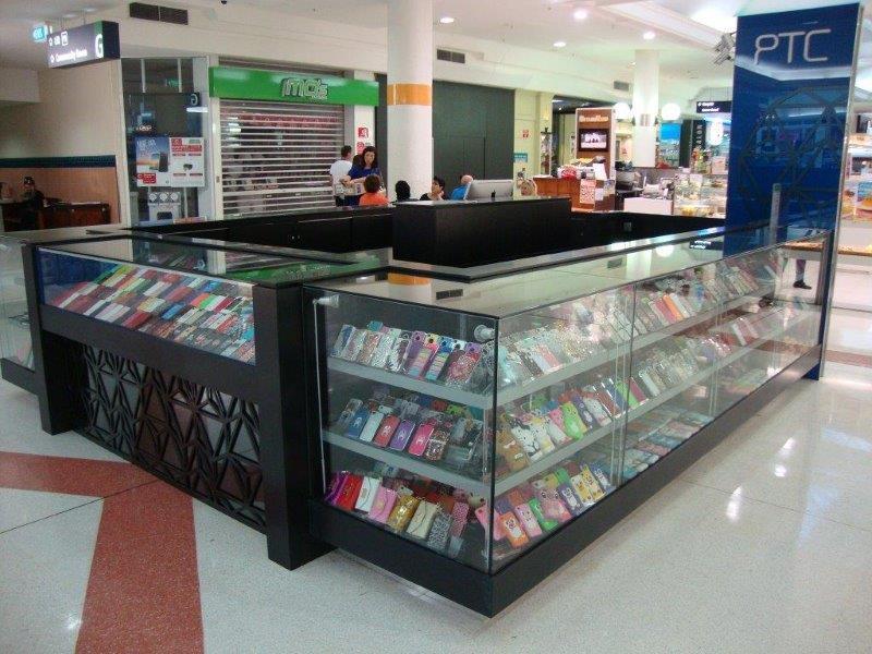 PTC-Garden-City-retail-kiosk-fitout-03