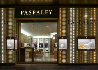 Paspaley – Brisbane