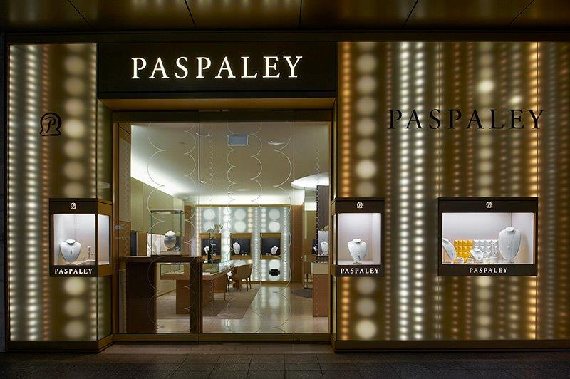 Paspaley-Brisbane-jewellery-retail-store-fitout-01
