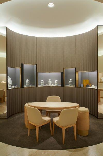 Paspaley-Brisbane-jewellery-retail-store-fitout-02