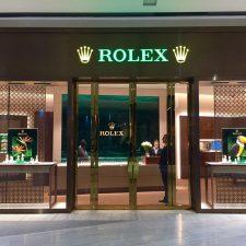 Rolex Pacific Fair 01
