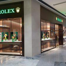 Rolex Pacific Fair 14