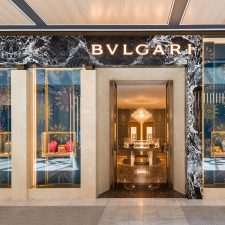 Bvlgari Pacific Fair 01