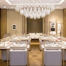 Cartier Chadstone 06