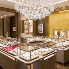 Cartier Chadstone 07