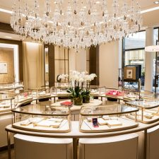 Cartier Chadstone 10