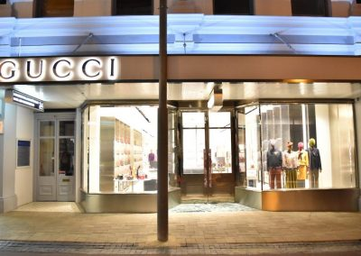 Gucci – Perth
