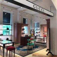 Gucci T Galleria Auckland 01