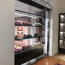 Gucci T Galleria Auckland 04