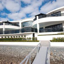 Hope Island Residence External 01