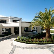 Hope Island Residence External 03