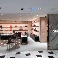 Gucci T Galleria 03
