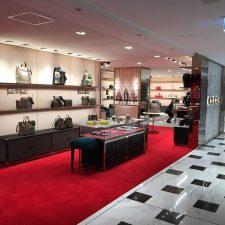 Gucci T Galleria 05