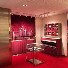Gucci T Galleria 06