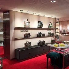 Gucci T Galleria 07