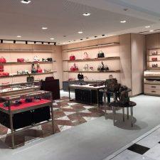 Gucci T Galleria 08