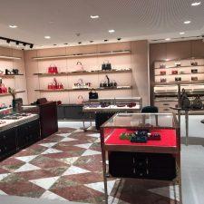 Gucci T Galleria 09
