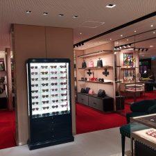 Gucci T Galleria 01