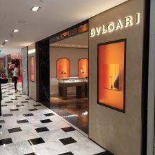 Bvlgari T Galleria 06
