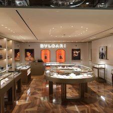 Bvlgari T Galleria 04