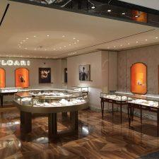 Bvlgari T Galleria 01