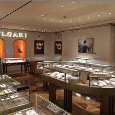 Bvlgari T Galleria 02