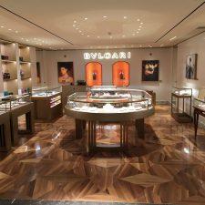 Bvlgari T Galleria 03