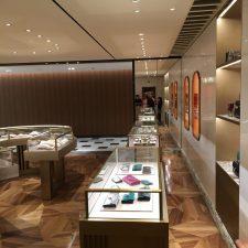 Bvlgari T Galleria 05