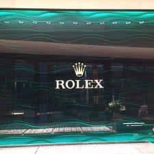 Rolex Pacific Fair 04