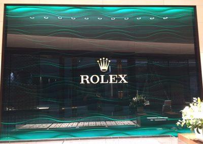 Rolex – Pacific Fair