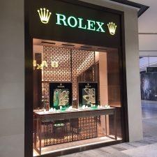Rolex Pacific Fair 03