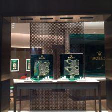Rolex Pacific Fair 05