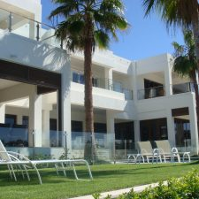 Isle of Capri Residence 01