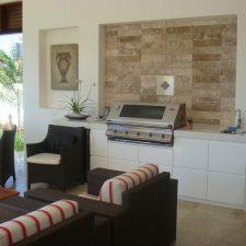 Isle of Capri Residence 03