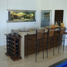 Isle of Capri Residence 04
