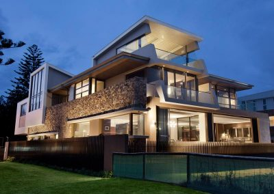 Mermaid Beach Residence 01