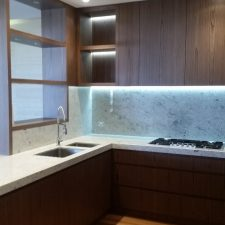 Mermaid Beach Residence 02 pic04