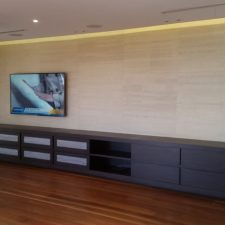Mermaid Beach Residence 02 pic07