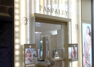 Paspaley – Chadstone