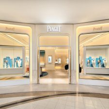 Piaget - Chadstone 05